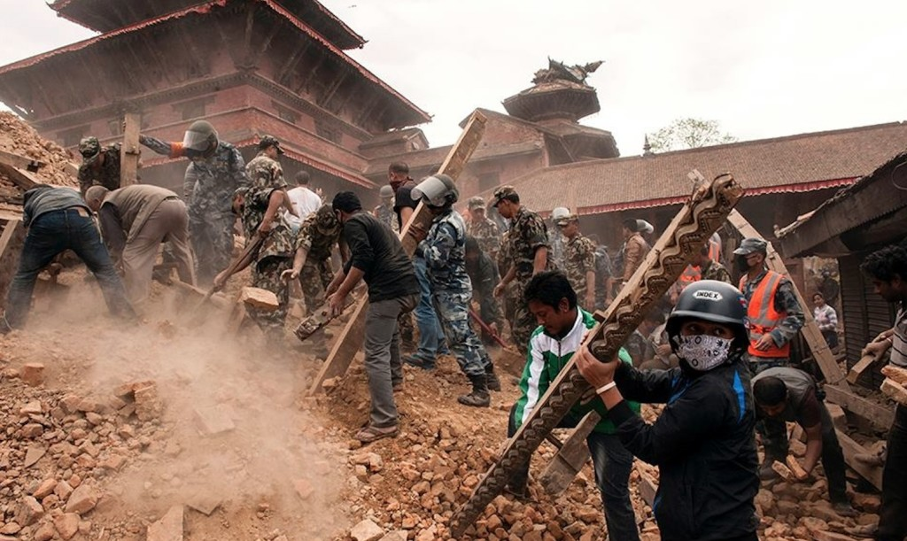 terremoto-no-nepal-by-british-red-cross-2-1024x611