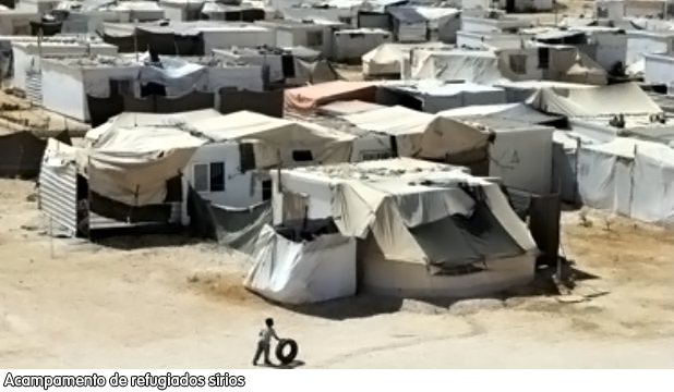 syrian-refugee-tents